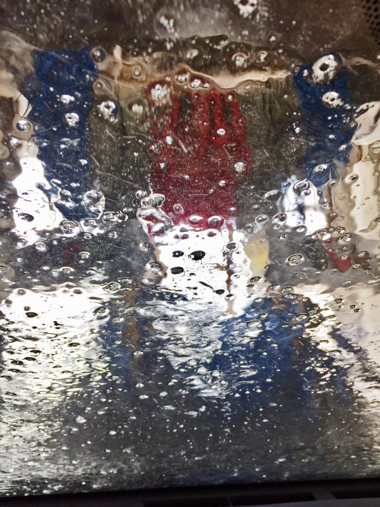 car wash 4