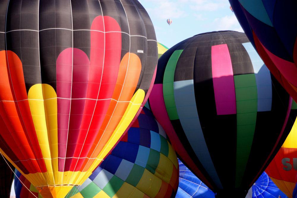 a balloons 362 good