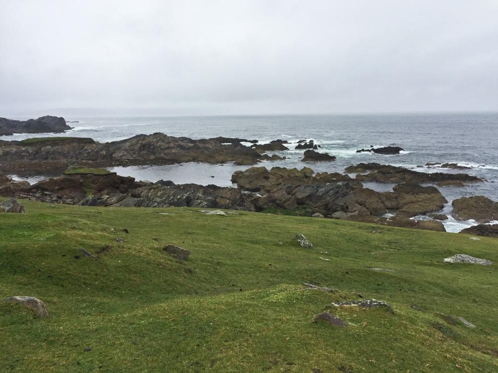 12 Achill isl coast 3