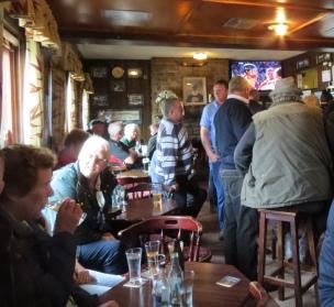 14b clifden pub